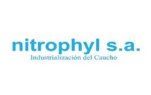 Resultado de imagen para nitrophyl